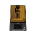 Impressora 3D Phrozen Sonic Mini 4K