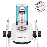 Jato Air-Flow Prophylaxis - Master