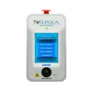 Laser Cirurgico Tw Surgical Bivolt