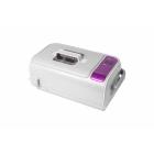 Lavadora Ultrassonica Collin 60 - 6 L - 220V