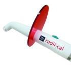 Filtro de Luz para Fotopolimerizador Radii Call
