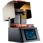 Impressora 3D Micro Printe - Trix