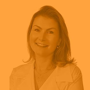 Dra. Gilian Küster