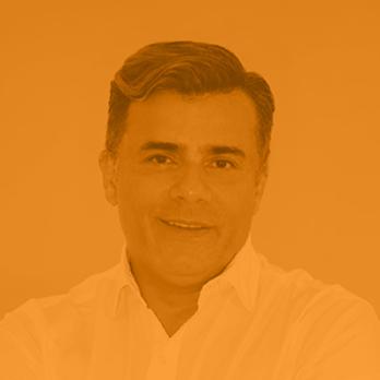 Dr. Ricardo Rojas [Palestrante Internacional]