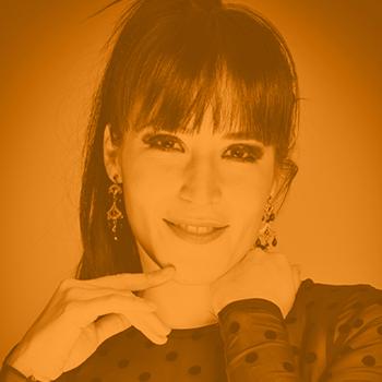 Dra. Nancy Reyes      [Palestrante Internacional]