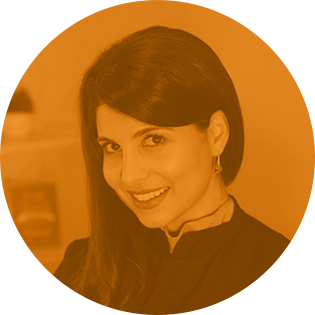Dra. Rafaela Garmes