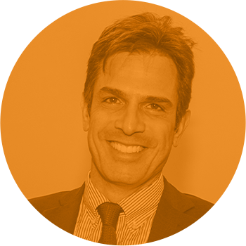 Dr. Carlos Fracci