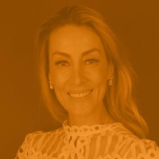 Dra. Paula Corvello Vidal
