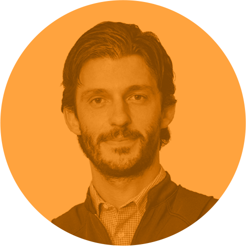 Dr. Filipe Polese